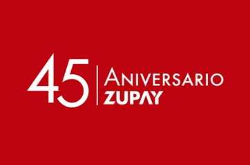 45 Años de Historia